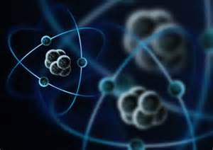 تحقیق درباره فیزیک کوانتومی