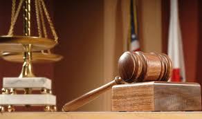 بررسی حقوق و آزادیهای فردی در تحقیقات مقدماتی (حرمت مسکن، مخابرات و مکالمات)
