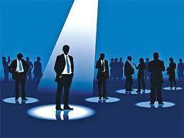 تحقیق استعاره و تئوری های سازمانی در مدیریت پیشرفته سازمانی