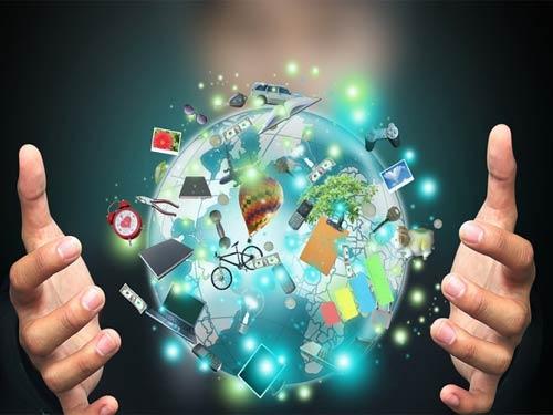 دانلود کنفرانس تأثیر علم و تکنولوژی بر جنبش های اجتماعی