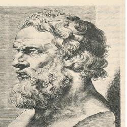 دانلود تحقیق برخی نظریه های افلاطون