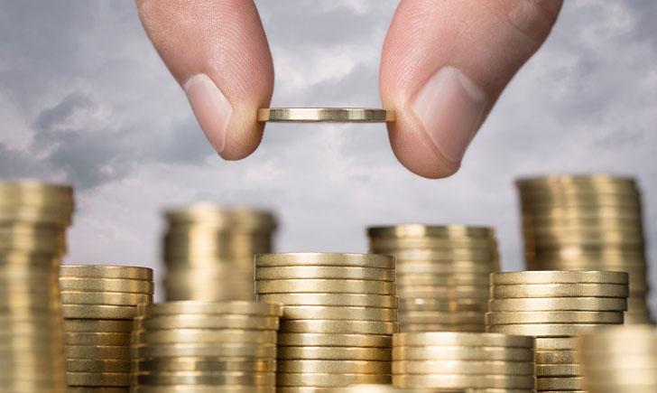 مقاله اصول بانکداری