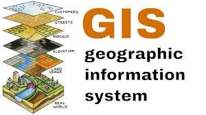 پاورپوینت اصول و مبانی GIS